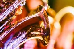 Detail Saxophon (Jazz and more)